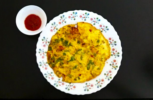 indian-masala-omelette-final