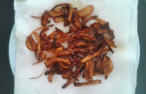 jeera rice recipe 2