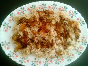 jeera rice recipe final