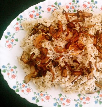 jeera rice recipe final