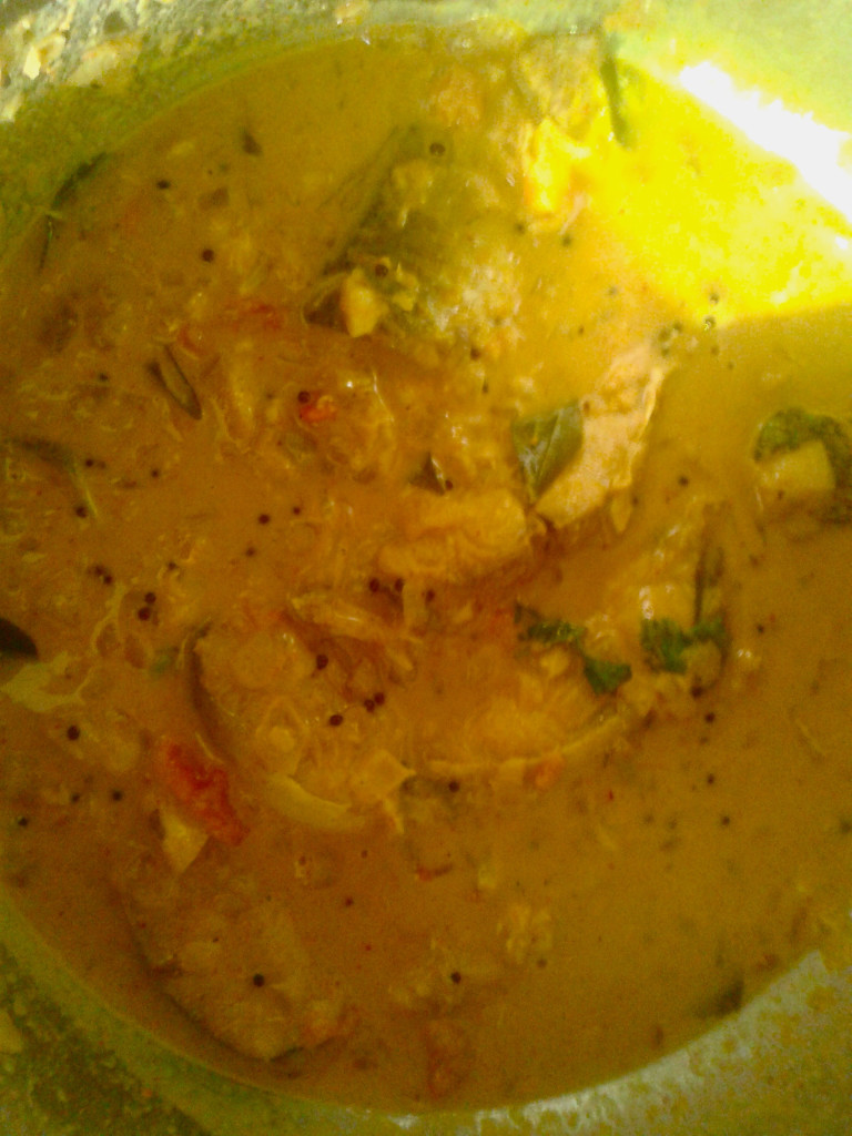 coconut rawas curry10