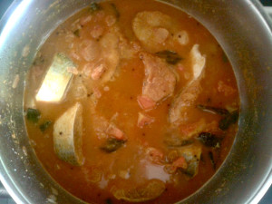 coconut rawas curry7