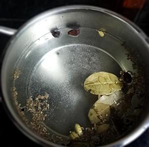 chicken biryani how to cook recipe
