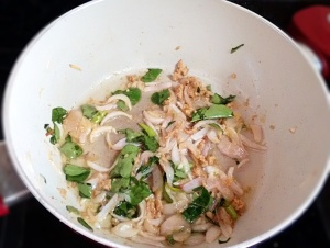 eggs roast kerala steps recipe