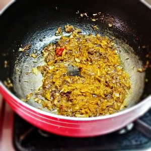surmai curry recipe step by step